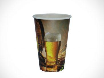 COPO IMPRESSO – cerveja – 330ML